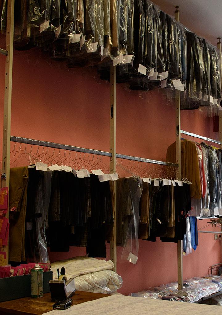 interno-lavanderia
