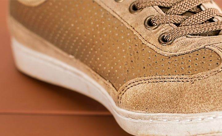 lavaggio-borse-scarpe
